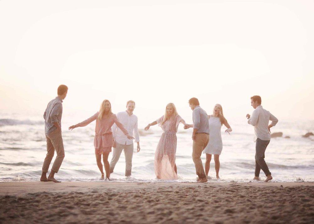 dayfamilyfinal5.jpg
