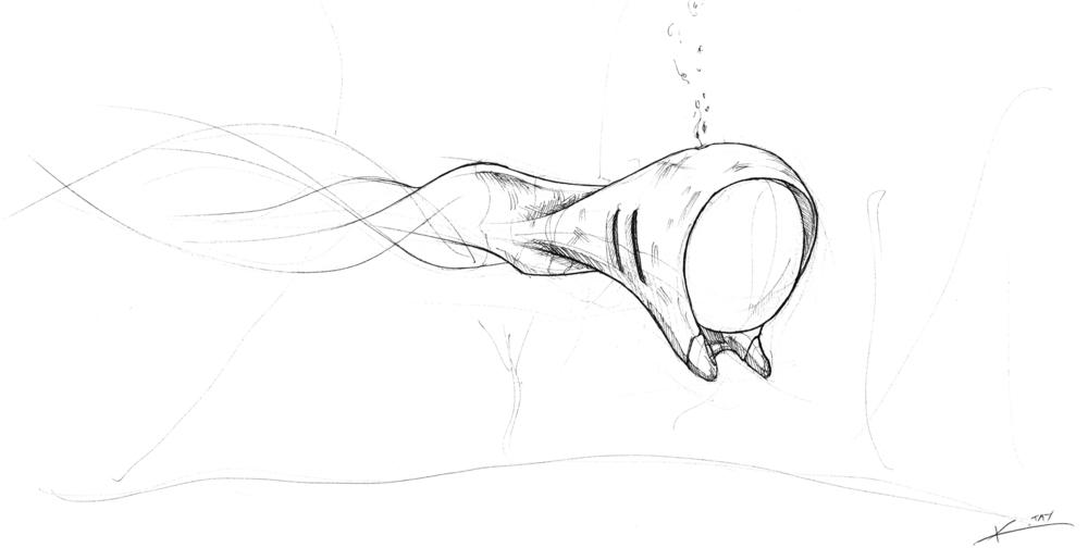 Vis5 Wk9 Sketches 0 web .jpg
