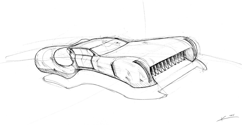 Vis5 Wk9 Sketches 5 web.jpg