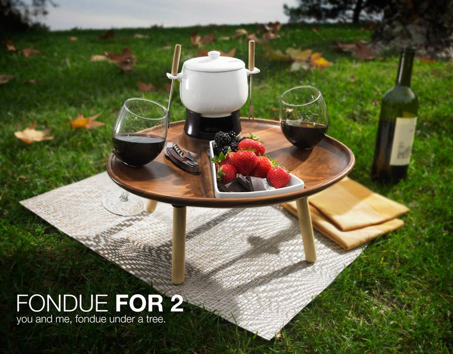 Fondue-web15.jpg