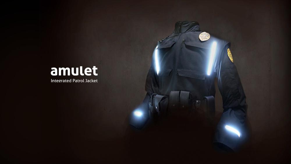 05_Amulet_Hero2.jpg