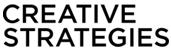 creative strategies.png