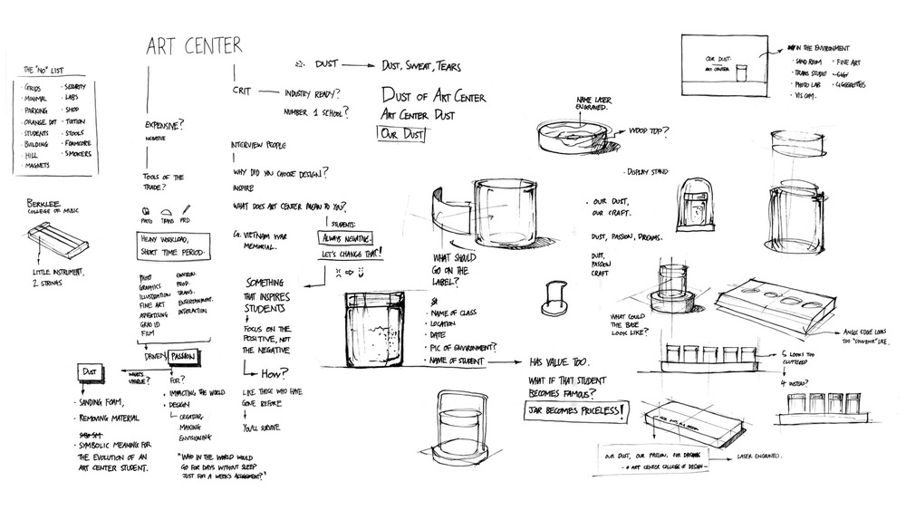 01_Dust_Sketches.jpg