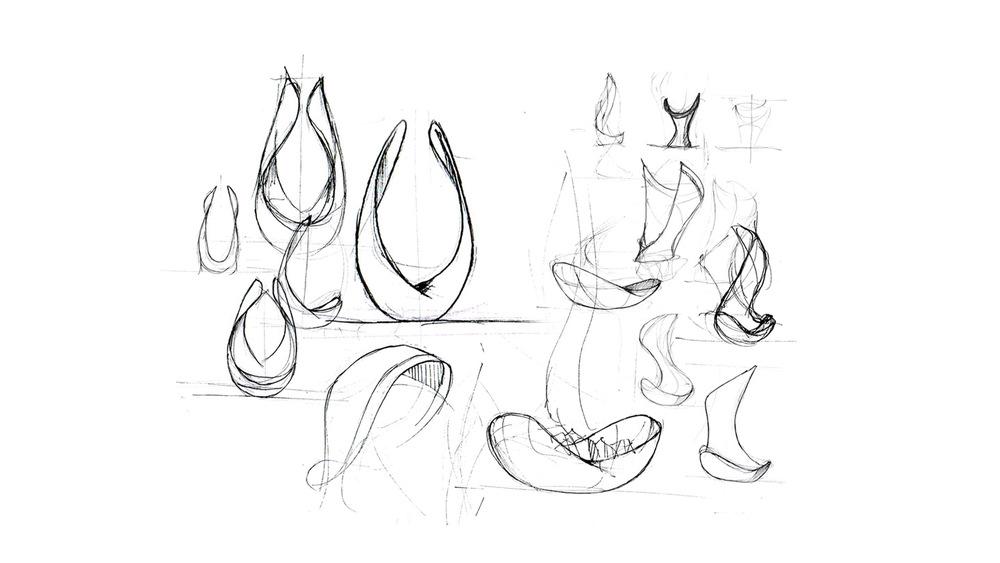 Remix_Sketch-2.jpg