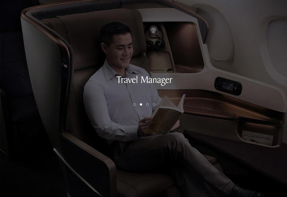 02_Manager_01.jpg