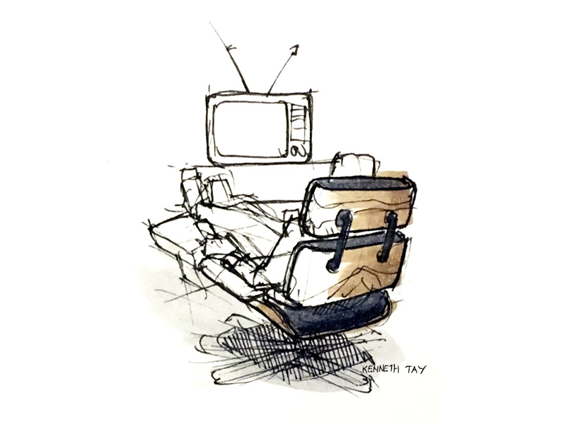 Eames-tv.jpg