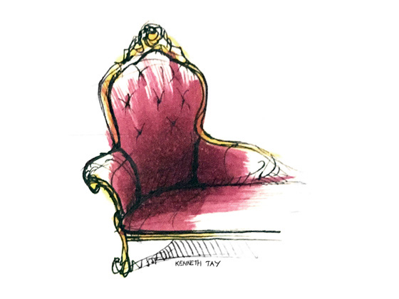 Victorian-chair-sketch.jpg