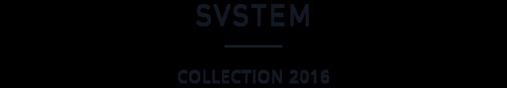 SVSTEM-IG-Logo.png