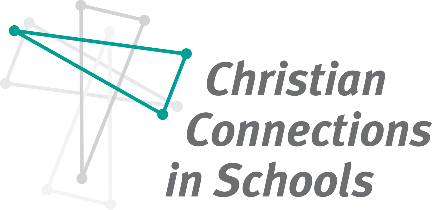CCiS- Christian Connections in Schools