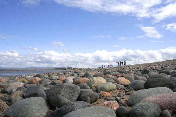Fleetwood Beach.jpg