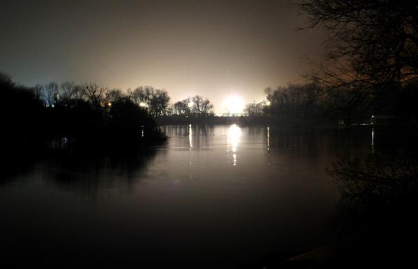 Stanley Park lake.jpg
