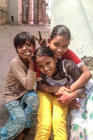 indiagirls.jpg