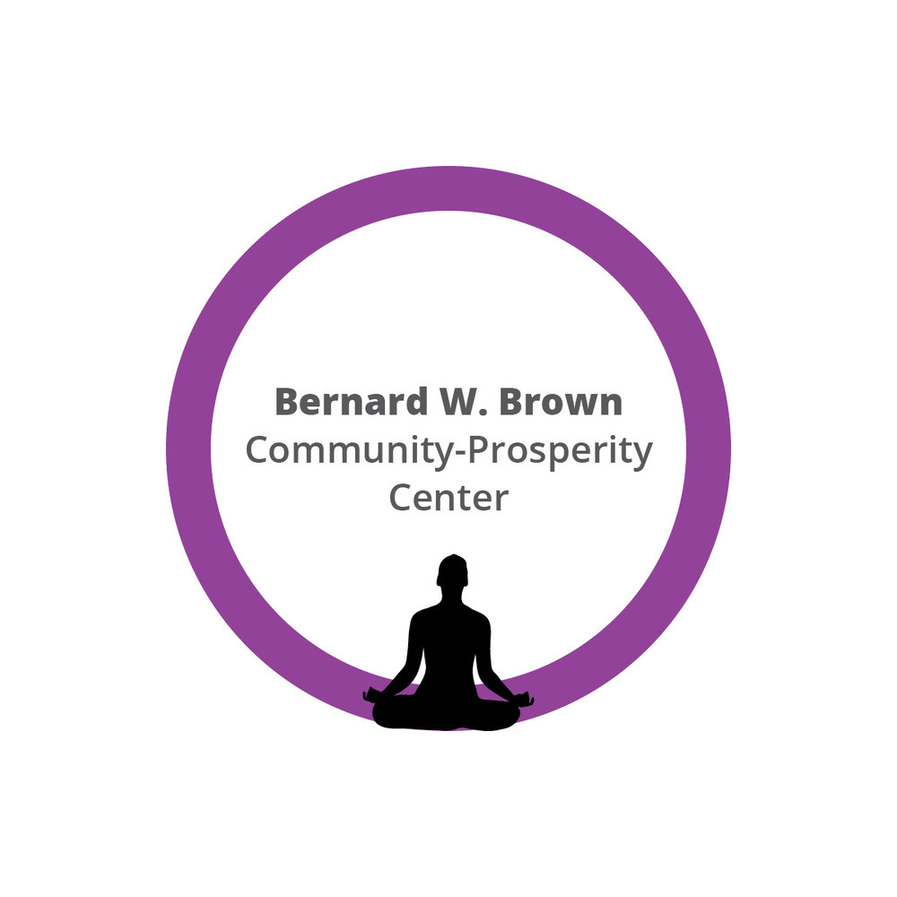 ygm-partner-logos-03-bernard-brown-community-center.jpg