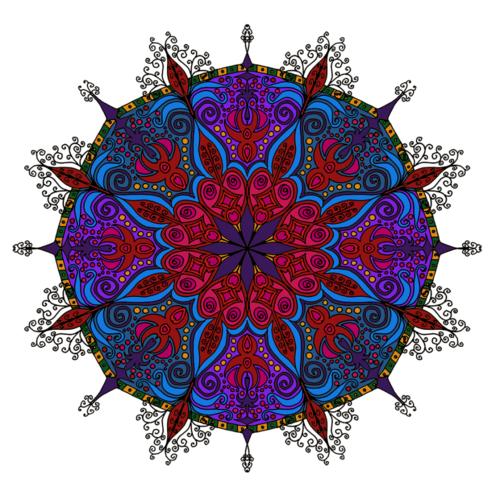 Mandala level.png