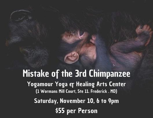 chimps2.jpg