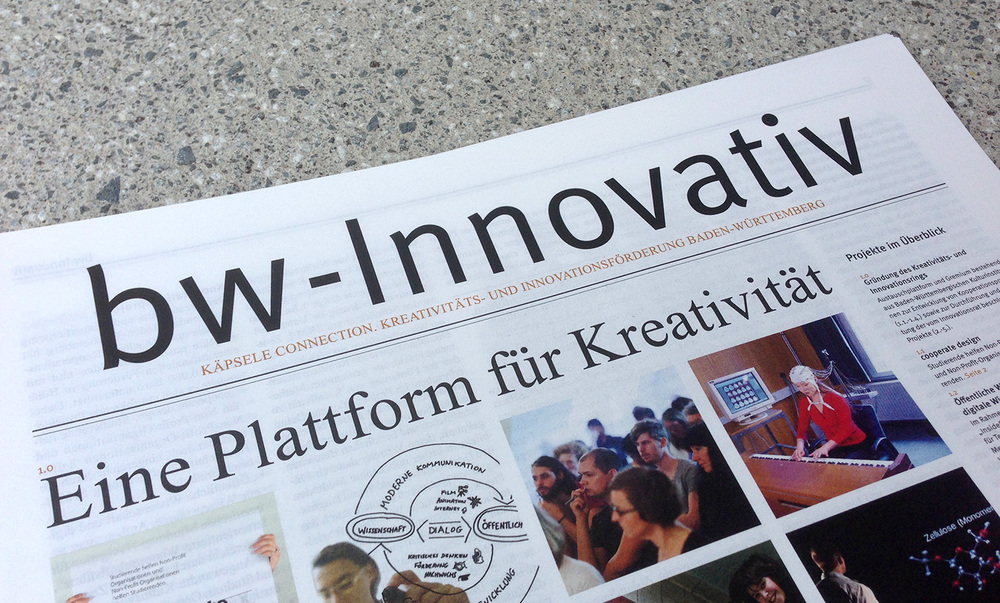 bw_innovativ_title.jpg