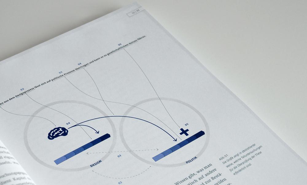 thesis_grafik.jpg