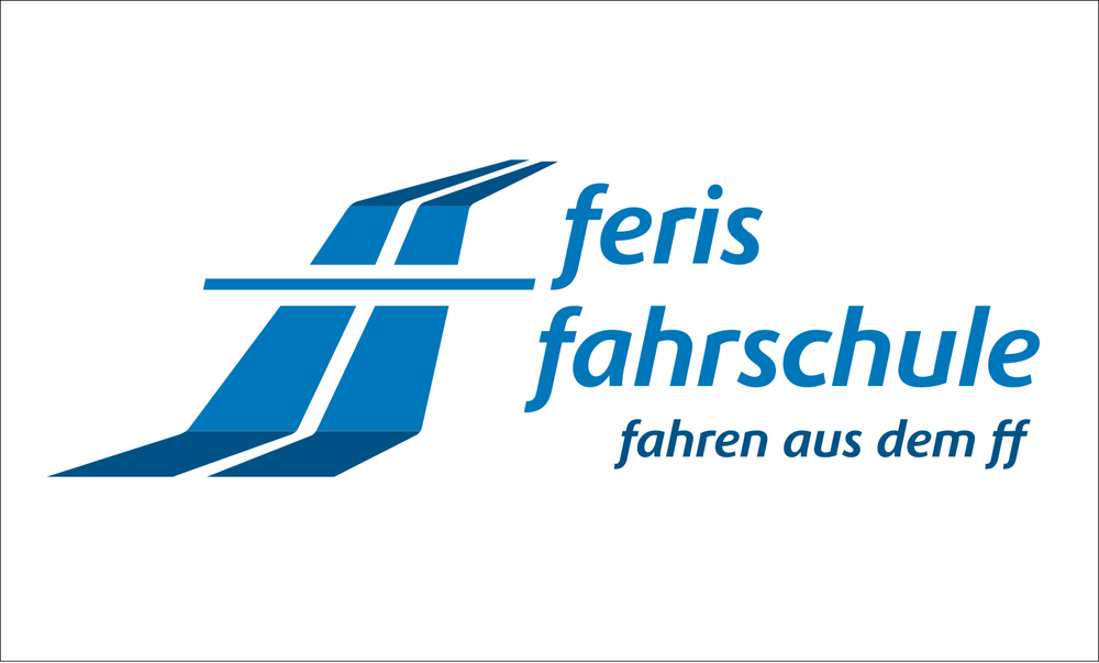 logo_linie.jpg