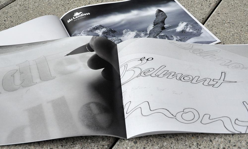 2belmont2.jpg