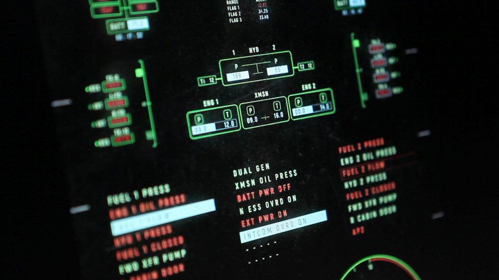 aa_heli_cockpit_cam_006.jpg
