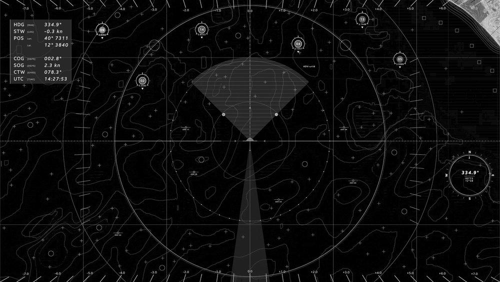 aa_powerboat_map_vector_004.jpg