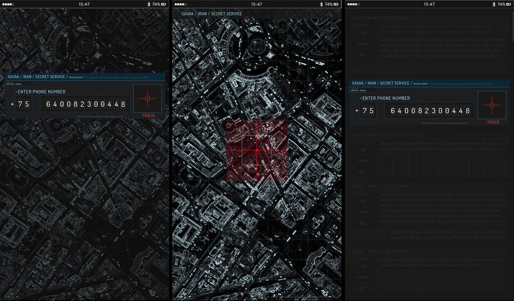 aa_smartphone_map_002.jpg