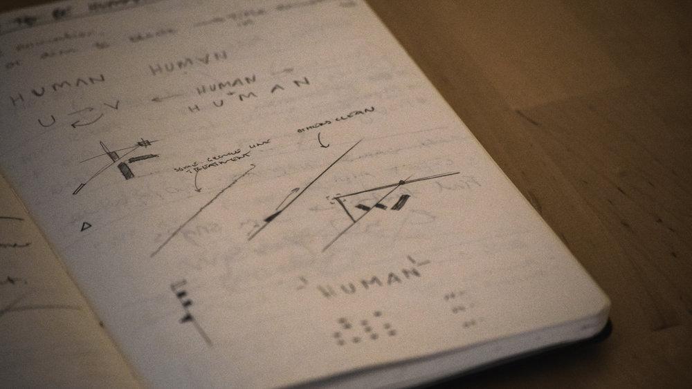 dh_htbh_sketchbook_003.jpg
