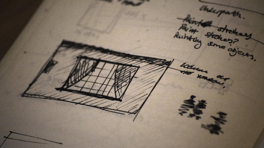 dh_htbh_sketchbook_005.jpg