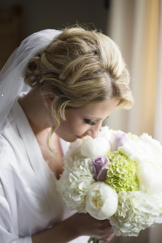 Elmira Wedding