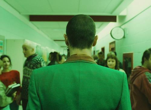 雙面勞倫斯 Laurence Anyways | Xavier Dolan | 2012年