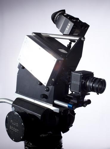 Photo: 特製的隱藏攝影機 One-Cam  Souce:http://nofilmschool.com/wp-content/uploads/2014/04/The-OneCam.png