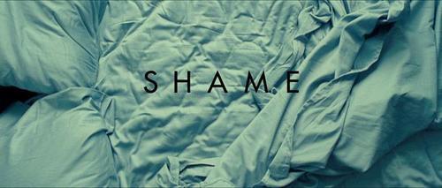 性愛成癮的男人 SHAME | Dir. Steve McQueen | 2011