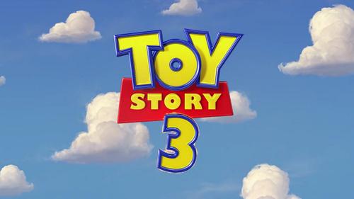 玩具總動員 3 Toy Story 3 | Dir. Lee Unkrich | 2010