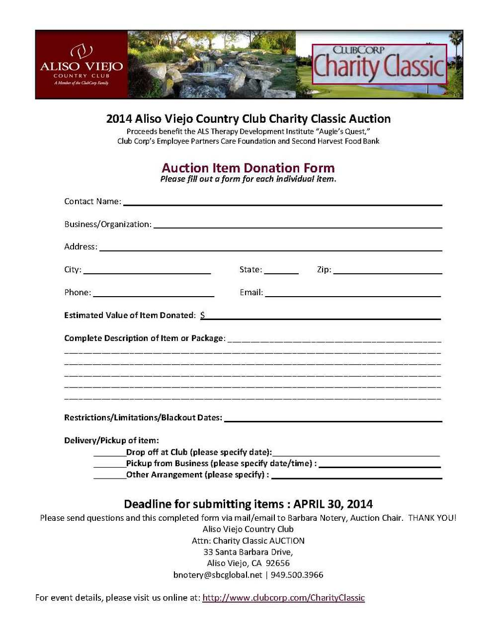 Auction Item Donation Form 14.jpg