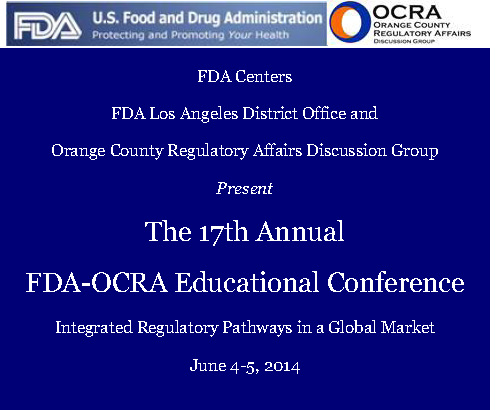 FDA-OCRA Conference.jpg