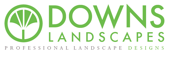 Downs Landscapes | Professional Landscape Designer serving Philadelphia, Montgomery County, Bucks County