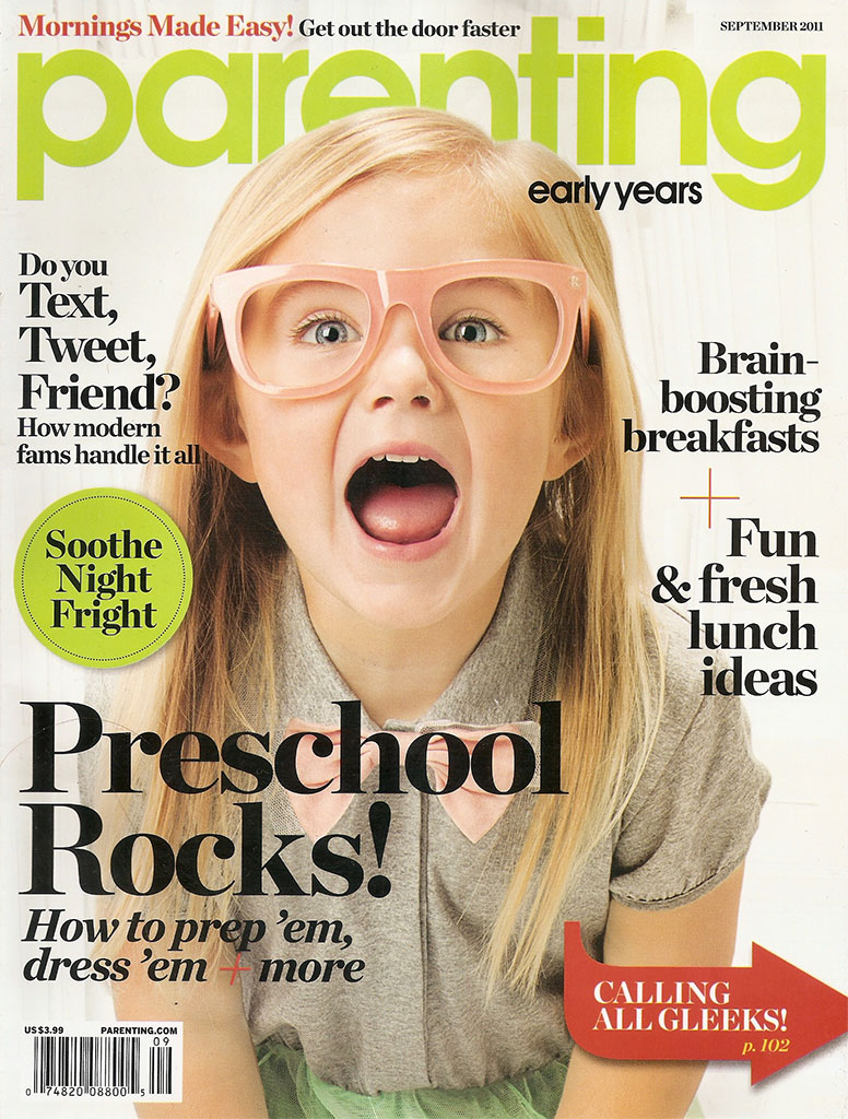 parenting_sep_2011_cover.jpg