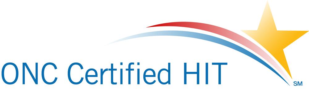 ONC-ACB Certified Modular EHR 2014 Edition