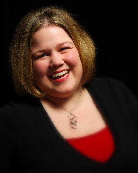 Shannon Marshall