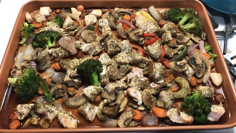 chicken veg sheet pan dinner.jpg