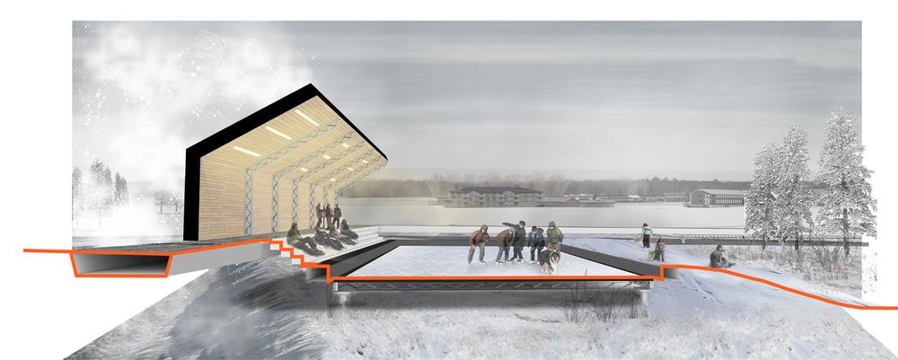 render-skating.jpg