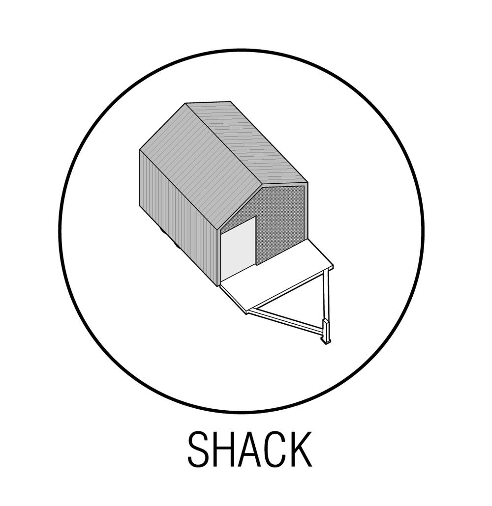 logo-shack.jpg