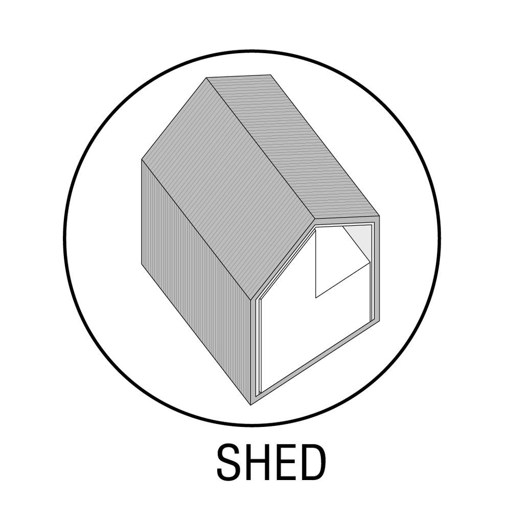 logo-shed.jpg