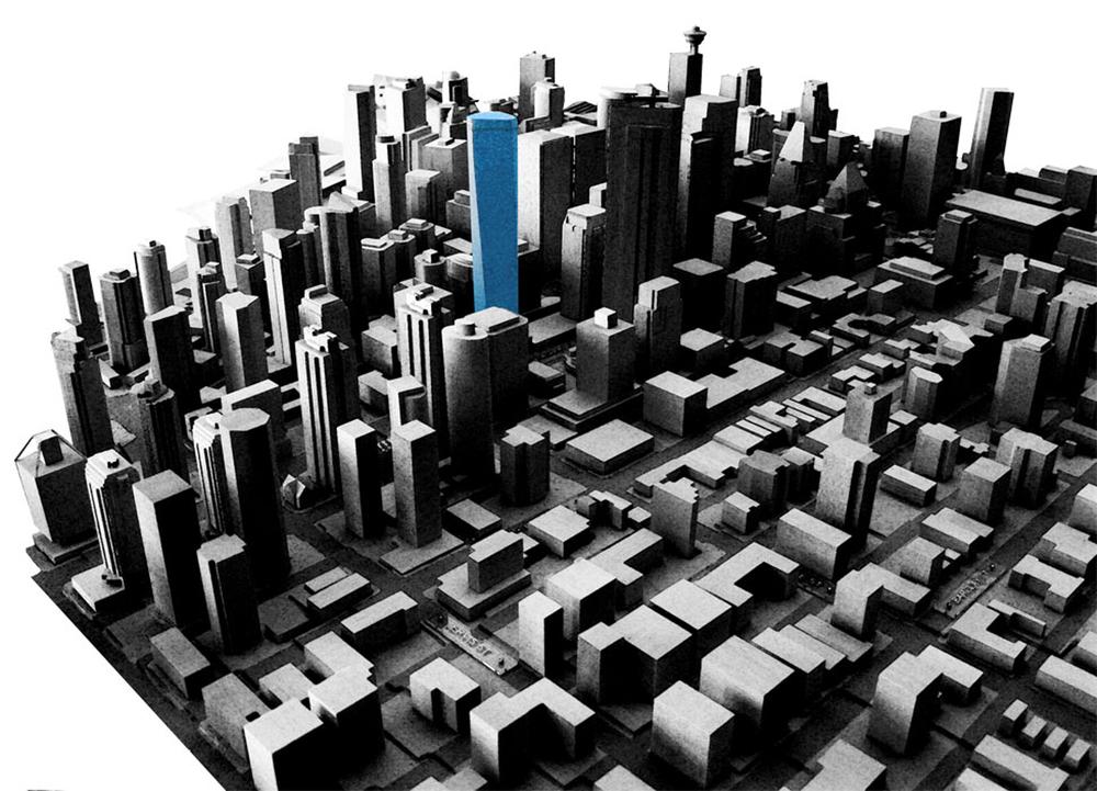 KPF-cityscape.jpg