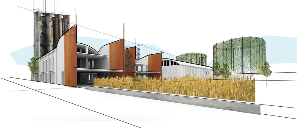 ostiense-perspective-brewery.jpg