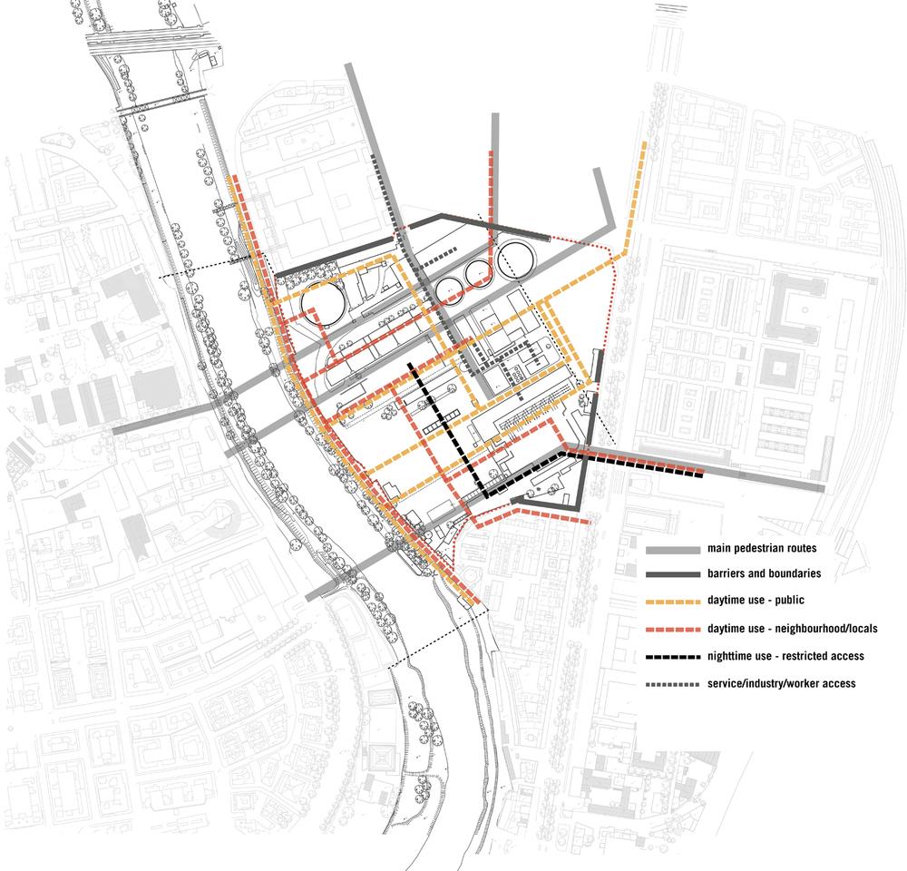 ostiense-driagramplan01.jpg