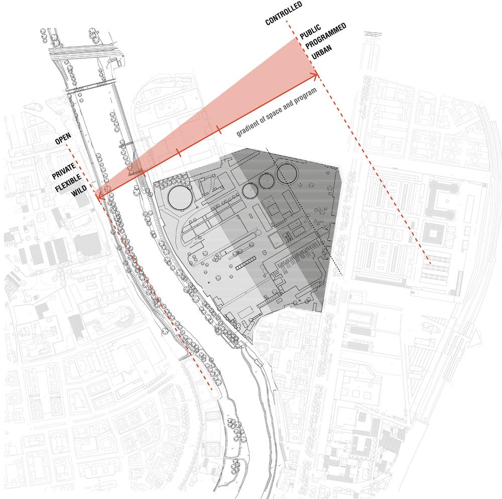 ostiense-driagramplan02.jpg