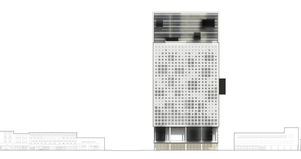 pulltowers-elev02.jpg