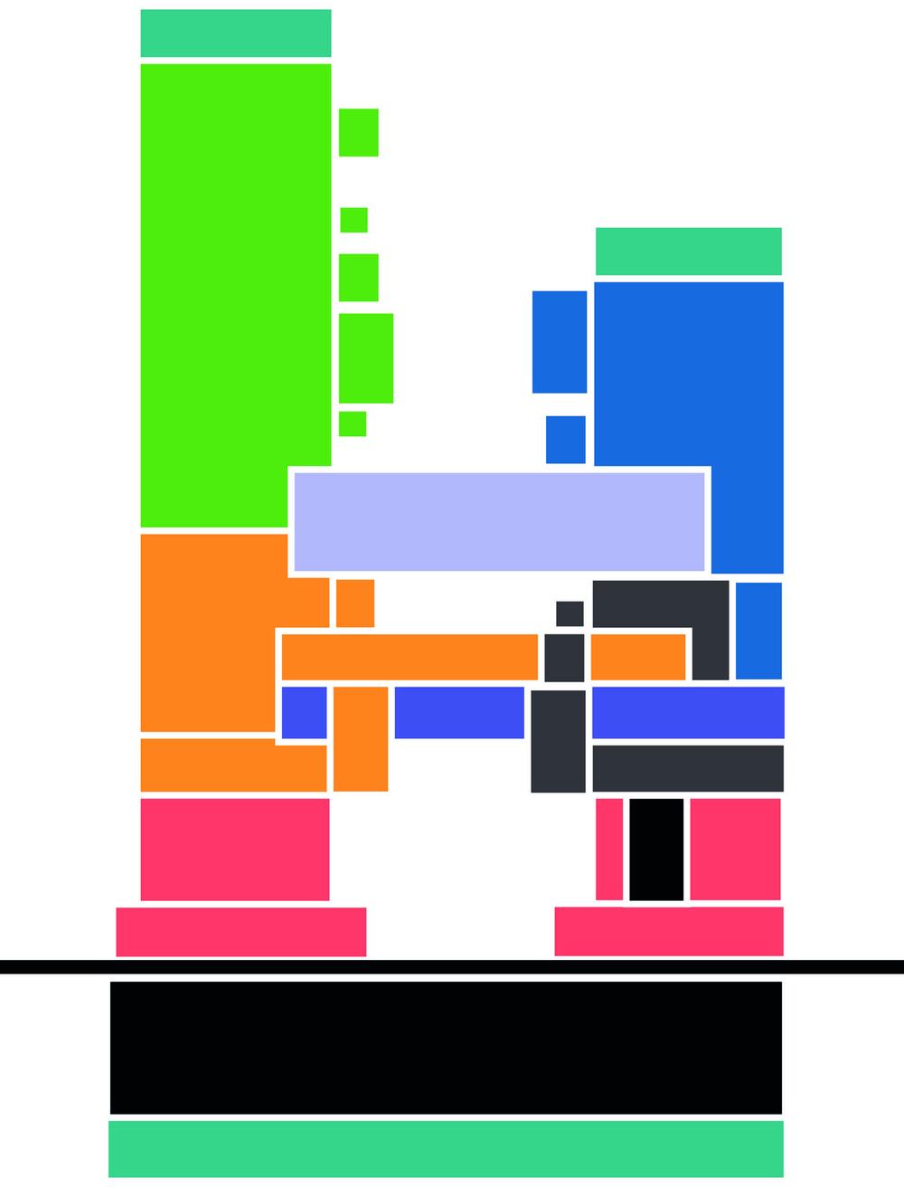 pulltowers-sectiondiagram01.jpg