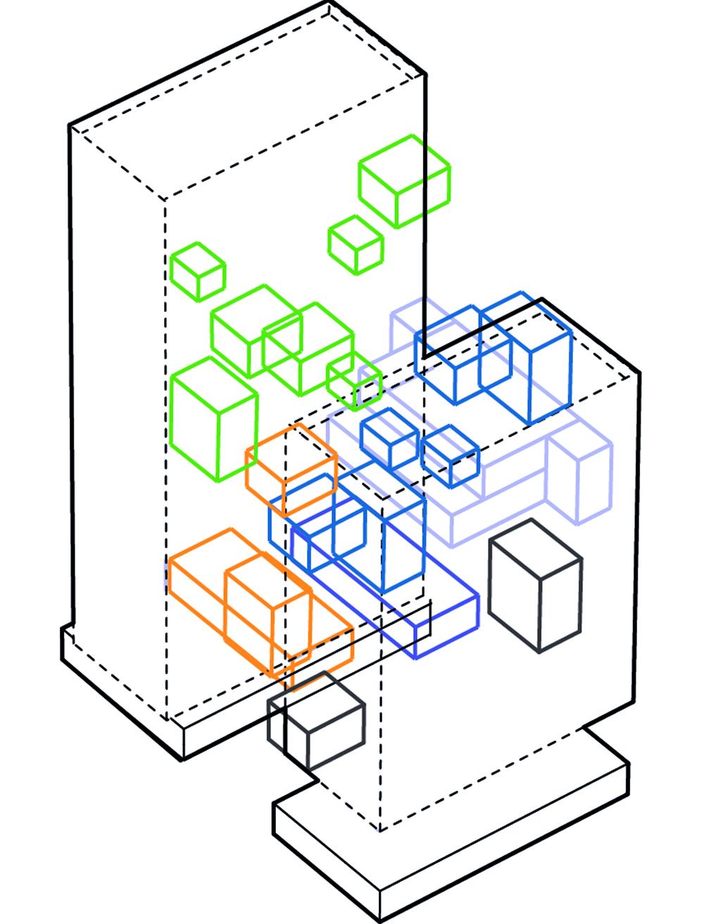 pulltowers-sectiondiagram03.jpg